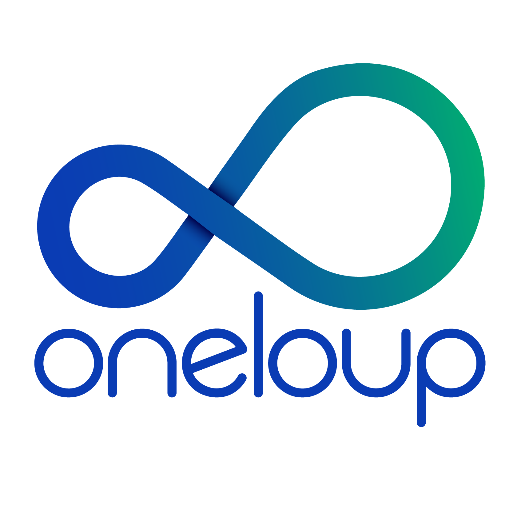 Oneloup